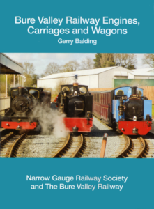 bure-valley-railway-engines-carriages-and-wagons