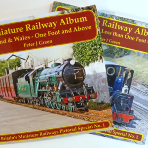 miniature-railway-albums