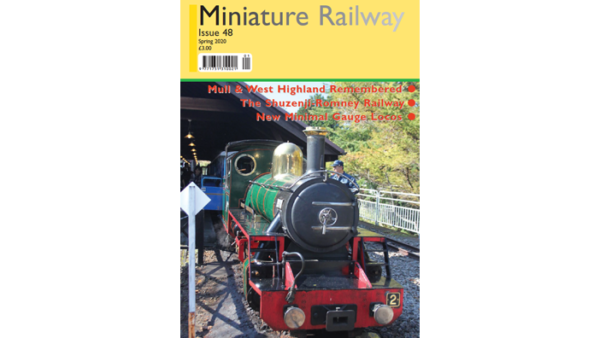 miniature-railway-issue-48