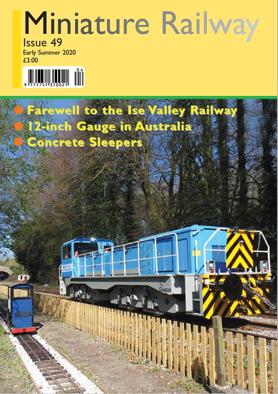 ise-valley-railway-12-inch-gauge-australia