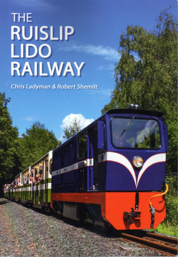 ruislip-lido-railway