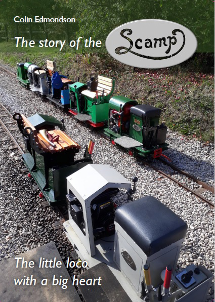 the-story-of-the-scamp-railway-locomotive