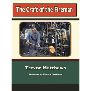 craft-of-the-fireman