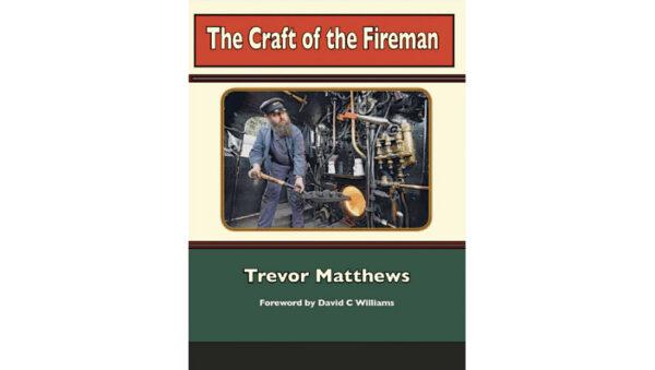 craft-of-the-fireman
