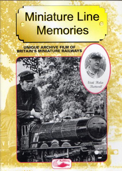 miniature-railway-memories