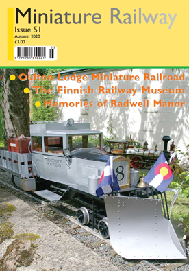 miniature-railway-51