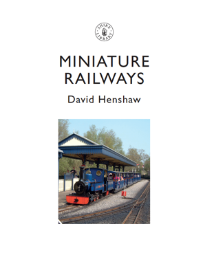 miniature-railways-book