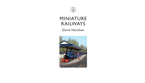 miniature-railways